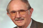 Dr. Norman C. Franklin, Senior Consultant